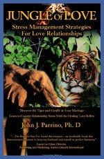 Jungle-Of-Love-Book